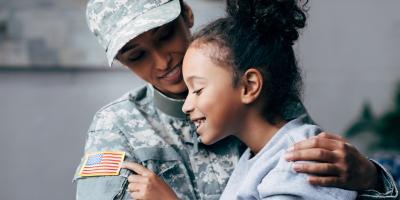 How Do Storage Units Help Military Members?, Flower Mound, Texas