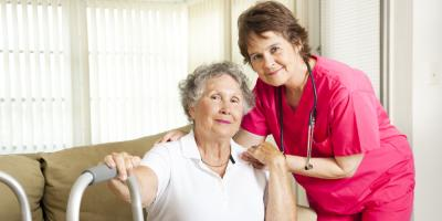 3 Myths About In-Home Care Debunked, Greenville, Ohio