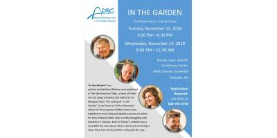 Upcoming Event!, La Crosse, Wisconsin