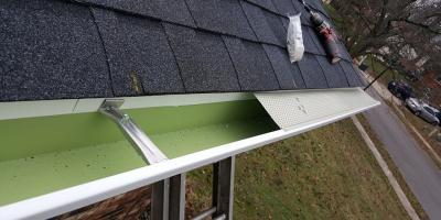 5 Key Tips Regarding Roof Maintenance, Independence, Kentucky