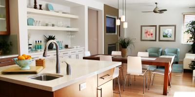 5 Modern Trends for Your Kitchen Remodeling Project, Independence, Ohio