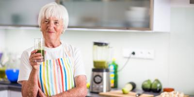 5 Independent Living Safety Tips for Seniors, Toms River, New Jersey