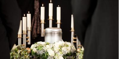 3 Options for Planning a Cremation Service, Warren, Indiana