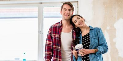 5 Fun & Useful Home Remodeling Trends, Washington, Indiana