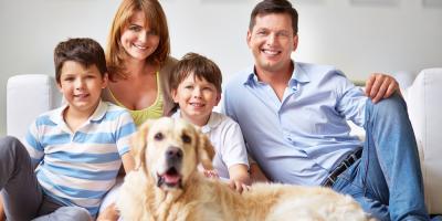 4 Effective Ways to Improve Indoor Air Quality, Madison, Ohio