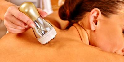 Top 3 Benefits of Using Infrared Heat During a Massage, Phoenix, Arizona