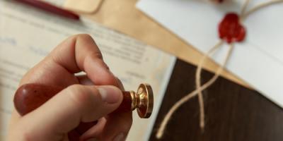 4 FAQs About Inheritance Disputes, High Point, North Carolina