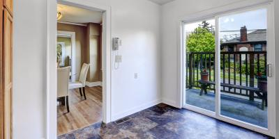 Remodeling Your Home? Make More Room in a Small Space, Lincoln, Nebraska