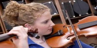 5 Helpful Practice Habits From Music Lesson Instructors, Lexington-Fayette, Kentucky