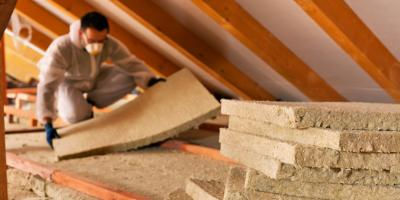4 Questions to Ask Your Insulation Contractor, ,