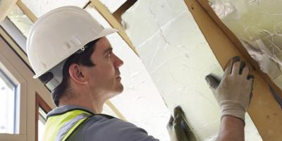 4 Tips for Choosing an Insulation Contractor, Sycamore, Ohio