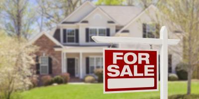 FAQ About Homeowners Insurance, Sandy Lake, Pennsylvania