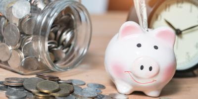 3 Ways You Can Save Money by Paying for Coverage, Bristol, Connecticut