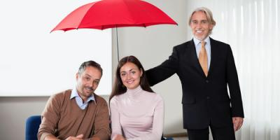 3 Tips for Picking the Best Insurance Agency for Your Coverage Needs, Stevenson, Alabama