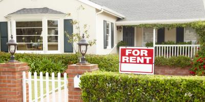 Homeowner vs. Landlord Insurance—Which One Do You Need?, Mount Healthy, Ohio