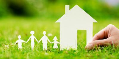 3 Essential Types of Homeowners Insurance, Scottsboro, Alabama