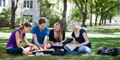 Insurance Tips for College Students, Barron, Wisconsin