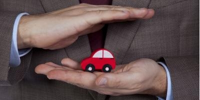 Top 5 Factors to Know About When Buying Auto Insurance, Cuyahoga Falls, Ohio