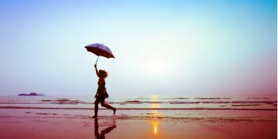What Is Umbrella Insurance & Is It Right for You?, New Braunfels, Texas
