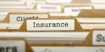 3 Important Misconceptions About Insurance, Indian Trail, North Carolina