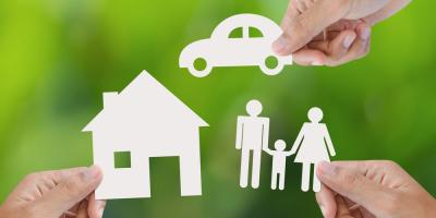 3 Reasons to Avoid Skimping on Insurance, Florence, Kentucky