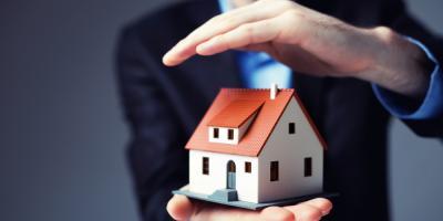 3 Reasons to Purchase Home Insurance Coverage, Cincinnati, Ohio