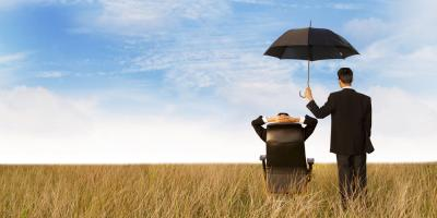 Top 3 Benefits of Working With an Independent Insurance Agent, Lovington, New Mexico