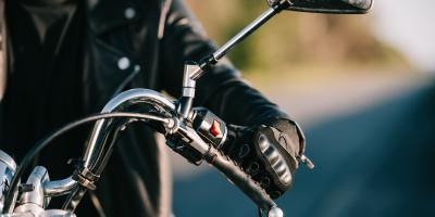 3 Motorcycle Safety Tips for New Riders, Dothan, Alabama