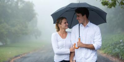 3 Reasons You Should Invest in an Umbrella Insurance Policy, Wheaton, Illinois
