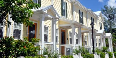 Key Differences Between Homeowners & Condo Insurance, Campbellsville, Kentucky