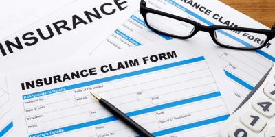 How a Lawyer Can Help You Fight Back Against Insurance Agencies, Tacoma, Washington