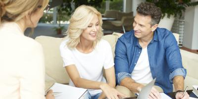 3 Reasons to Hire an Independent Insurance Agent, Live Oak, Florida