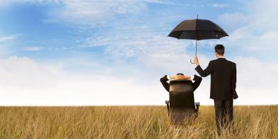 A Beginner's Guide to Umbrella Insurance, Mebane, North Carolina