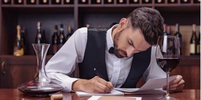 3 Insurance Policies Your Winery Needs, David City, Nebraska