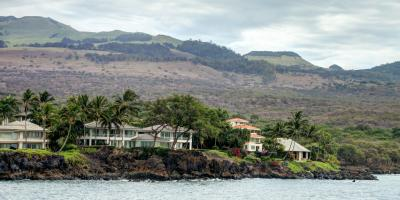 How Homebuyers Can Defend Against Flood Risks in Hawaii, Honolulu, Hawaii