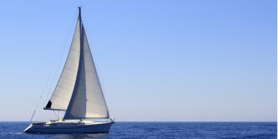4 FAQs About Boat Insurance, Omaha, Nebraska
