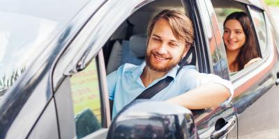 Understanding the Basics of Liability Insurance With Your Auto Policy, Spearman, Texas