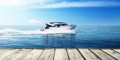 Randleman Insurance Agent Answers FAQs About Boat Insurance, Randleman, North Carolina