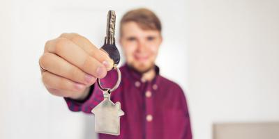A Beginner's Guide to Renters Insurance, Mooresville, Indiana