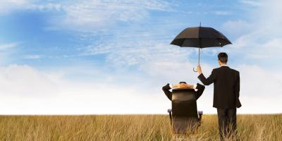 5 Types of Essential Business Insurance, Marinette, Wisconsin