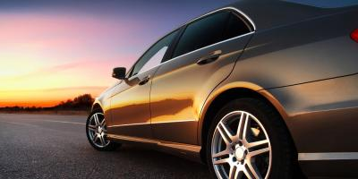 How Your Car Affects Your Auto Insurance Rates, Lincoln, Nebraska