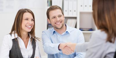 3 Mistakes to Avoid When Buying Insurance, Lincoln, Nebraska