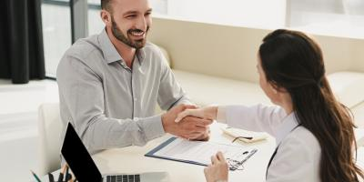 3 Ways to Update Your Insurance Coverage After Divorce, Raleigh, North Carolina