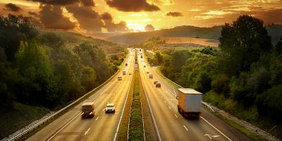 3 Summer Driving Dangers to Be Aware Of, San Marcos, Texas