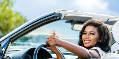 How to Get Low Auto Insurance Rates for a Teen Driver, Watertown, Connecticut