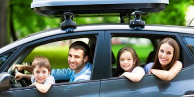 5 Insurance Terms Every Car Owner Should Know, Honolulu, Hawaii
