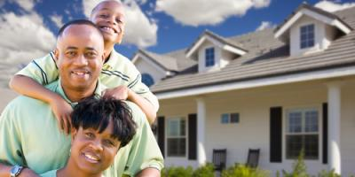 3 Items Covered by Your Homeowner's Insurance Policy, Omaha, Nebraska