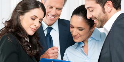 What to Look for in an Insurance Company, Lovington, New Mexico