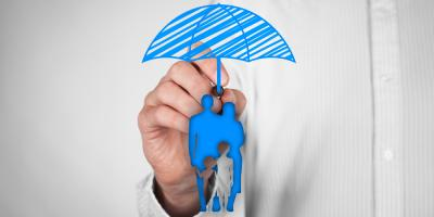 The Most Popular Term & Permanent Life Insurance Policy Types Explained, Oakland, Iowa