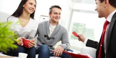 5 Factors That Influence Car Insurance Premiums, Mill Creek, Pennsylvania
